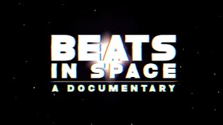 Beats In Space - New York's Most Important Underground Dance Show - Documentary