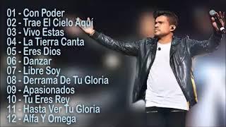 Download 1 Hora De Barak - ALABANZAS PODEROSAS - Musica Cristiana ♬