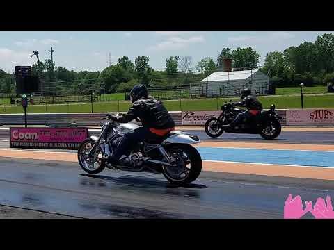 Fitzgerald Motorsports