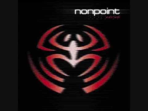 Nonpoint-Endure + Lyrics(HQ)