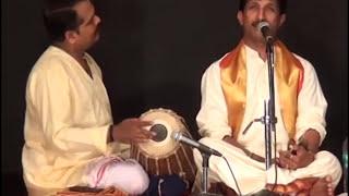 Yakshagana Superhit song of Patla Sathish Shetty Rama Manthrava Japiso full song Maddale Adoor Ganes