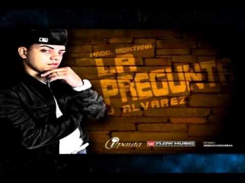 Reguethon Remix (Nacho Dj)