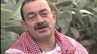 В поисках приключений - Сирия 2