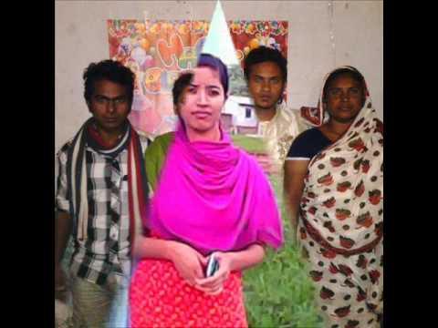dance bangla alamgir