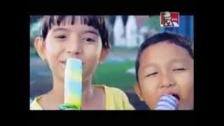Es Krim Ice Cream - Lagu Anak Umay