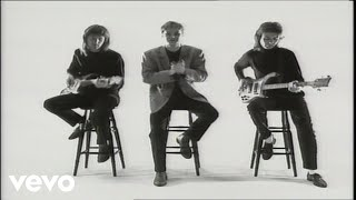 XTC - Mayor Of Simpleton (Official Video) Music video by XTC perfor...
