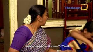 Vani Rani 25.08.2014   Promo – Sun TV Serial