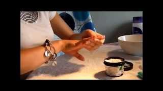 Cuidado de uñas y manos