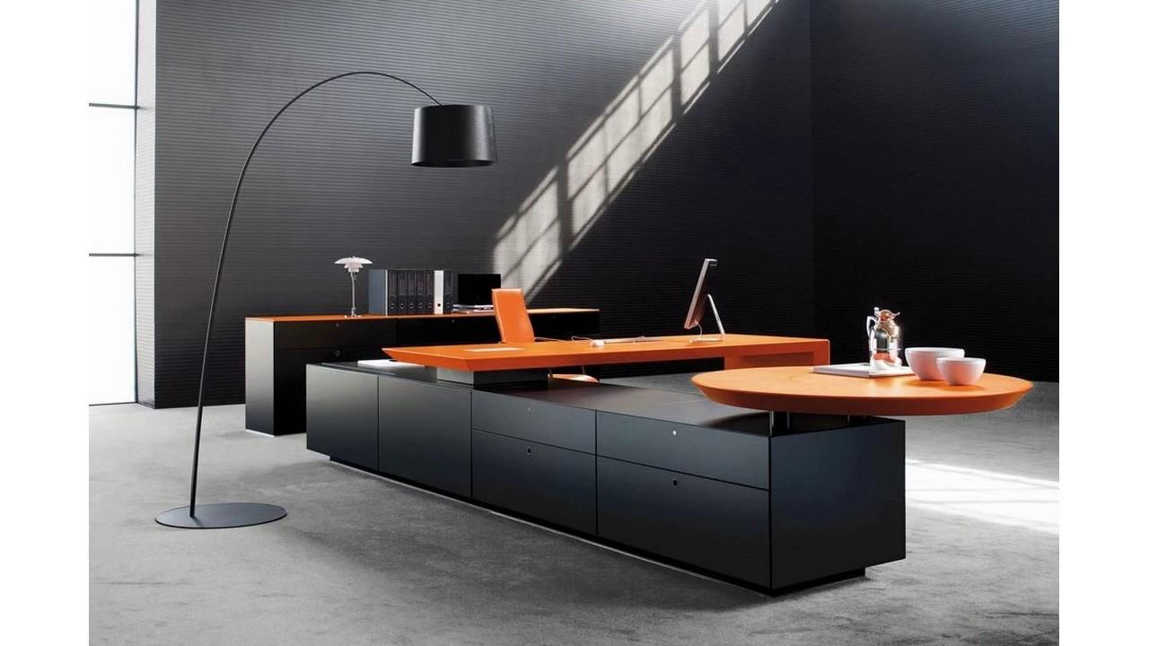 Diseno De Muebles Para Oficina.Diseno Moderno De Muebles Para Oficina