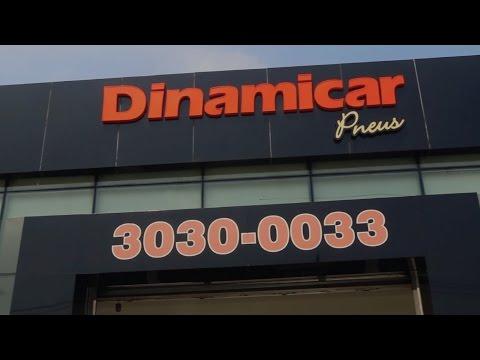 Dinamicar Pneus - Institucional from YouTube · Duration:  2 minutes 36 seconds
