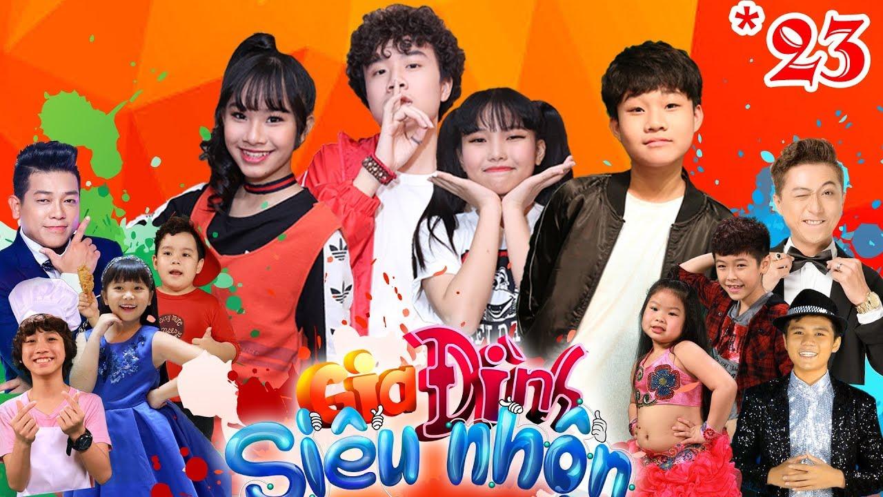 GIA-DINH-SIEU-NHON-GDSN-23-FULL-Gia-Khiem-tro-biet-tai-doc-rap-ru-ngu-P336-040818