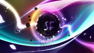 Faded - Zhu (Dimond Saints Remix)  [HD]