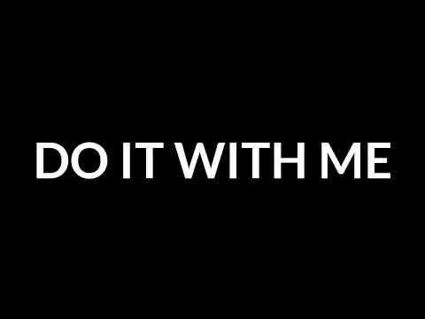 Old Dominion - Do It With Me (Lyrics)