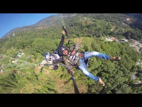 sangram-jena-paragliding-part-4