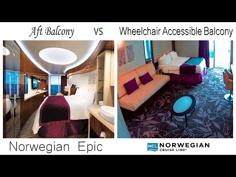 norwegian-epic-aft-balcony-vs-wheelchair-accessible-balcony-|-compare-cabins