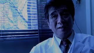 モルモット(予告編) 三輪ひとみ 検索動画 22