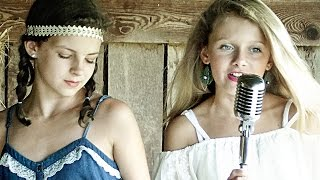 Girl In A Country Song _ The Video