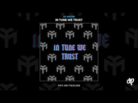 Lil Wayne - Mula Gang (Feat. Jay Jones, HoodyBaby & Euro)