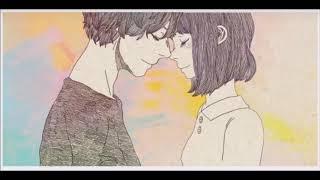 【作業用BGM】米津玄師 さんメドレー【ピアノ】