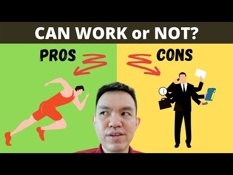 DAY TRADING Malaysia【Is Day Trading Worth it?】