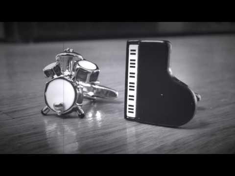vetta (epic experimental piano & bass rock instrumental)