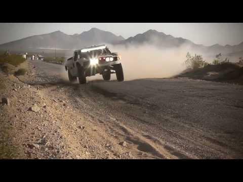 TSCO Racing - 2013 BITD Mint 400