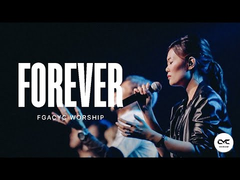 Forever - Immerse | FGA CYC