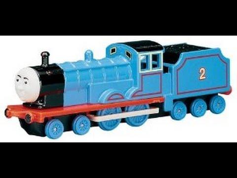 Tous Les produits Jouet Thomas Le Petit Train sont prix