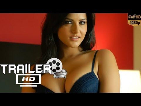 Tera Intezaar | Official | Last Trailer | 2017 |  Sunny Leone | Arbaaz Khan | Gauhar Khan