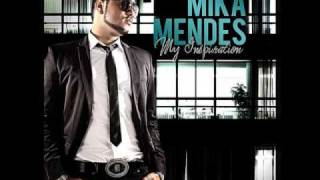 Mika Mendes - So Sexy [ 2011 ]