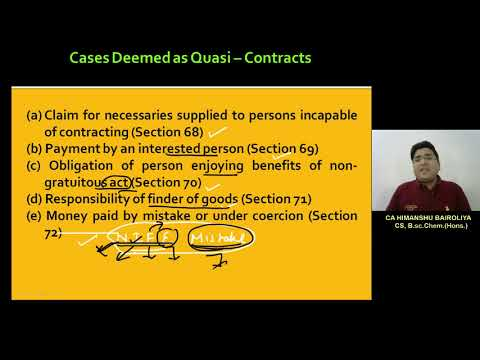 coercion cases in india