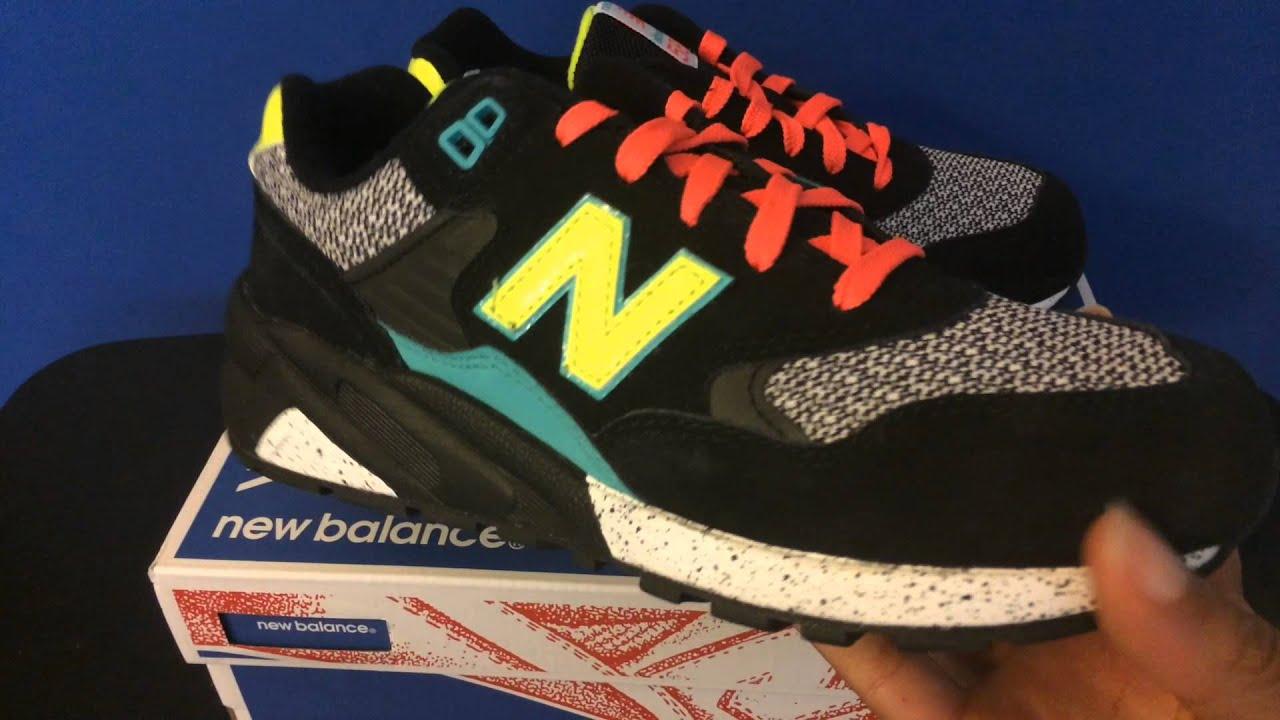 new balance mt580 elite edition