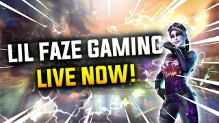 Fortnite save the world live 130 giveaway