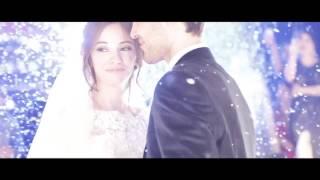 Свадьба в Хмельницком. Ukraine Band–Я слушал дождь (Orel)