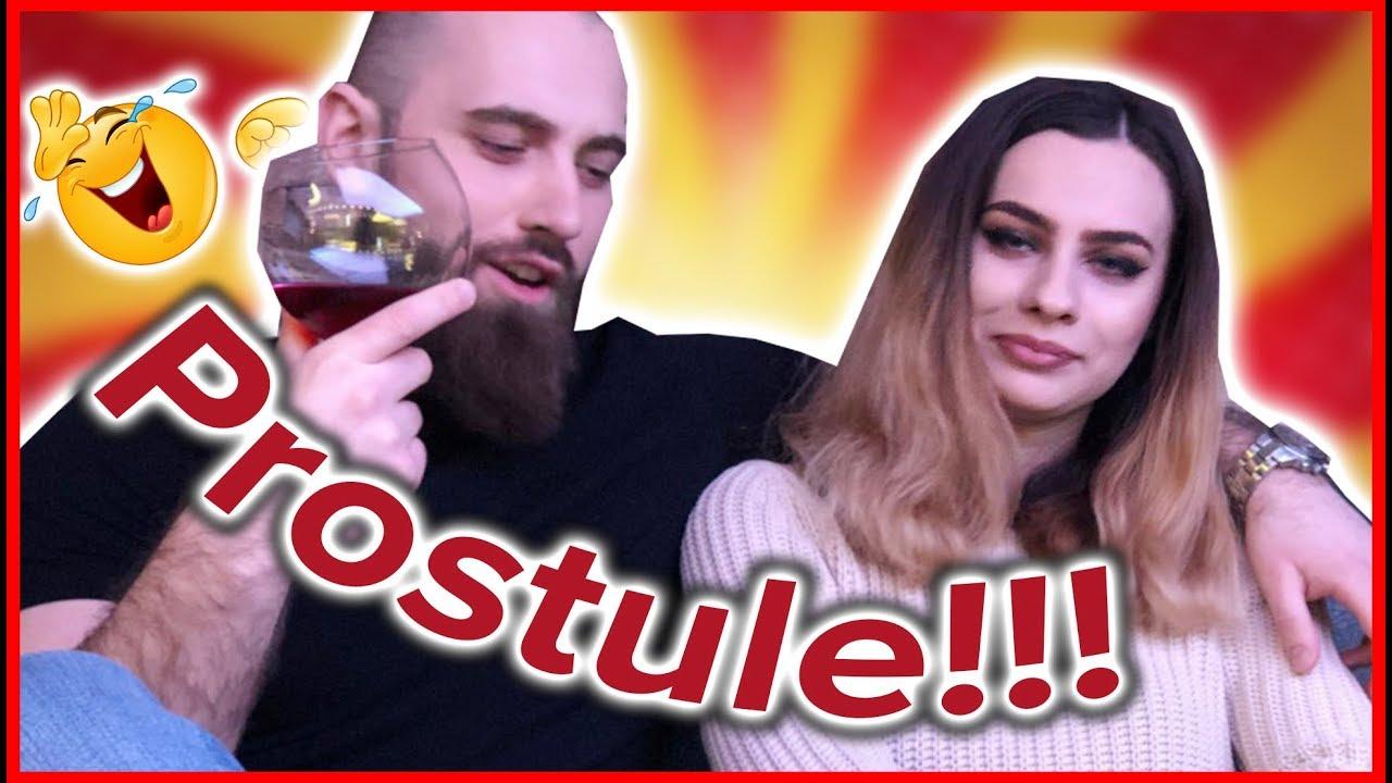 Femei singure din București care cauta barbati din Sibiu. Recent Posts