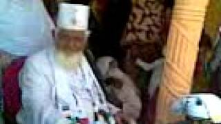 Baba jee Sufi Abdul rehman shah Sahbh part1