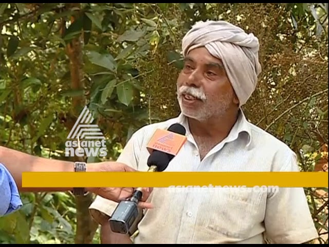 Sarfaesi act badly affect Flood-affected farmers   | Asianet News Investigation