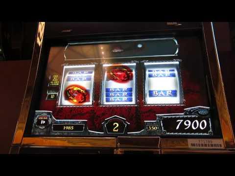 Grand eagle $100 no deposit bonus