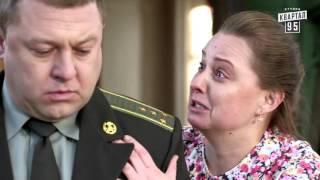 Сериал Слуга Народа   11 серия   Премьера! Сериал 2015