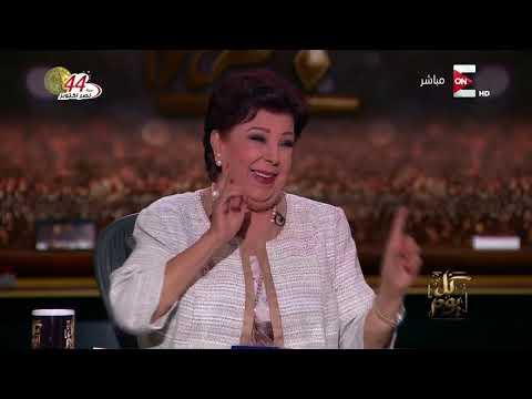 كل يوم - كيفية تقوية المناعة الروحية .. مع د. سعد الدين الهلالي  - 01:20-2017 / 10 / 19