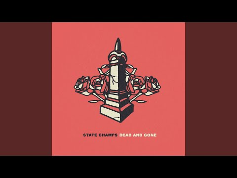 "State Champs Release New Song ""Dead And Gone"""