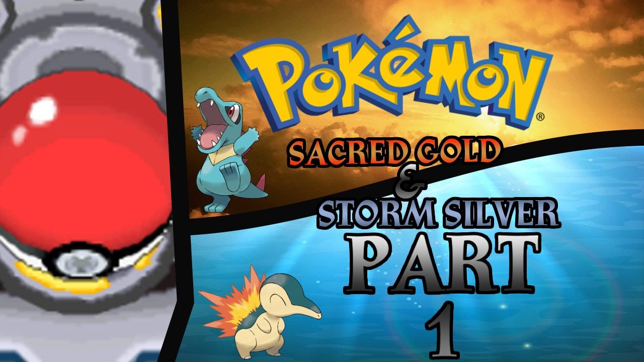 Pokemon sacred gold free rom download