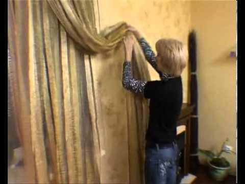 Заказать шторы тюль дизайн недорого Винница