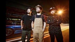 2月7日(水)よりテレビ東京系で放送される連続ドラマ「バイプレイヤー...