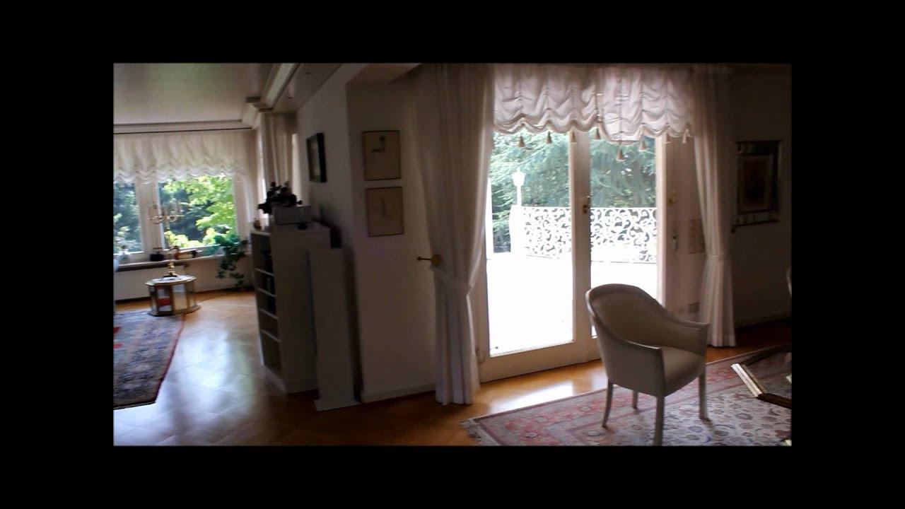 Luxus schlafzimmer mit whirlpool  Traumvilla mit Schwimmbad, Sauna, Whirlpool und Luxus-Ausstattung ...