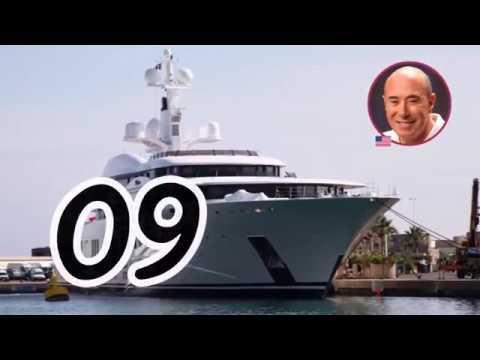 Yachtcharter Spanien   Yachtcharter Frankreich Best 10 Yacht Charter