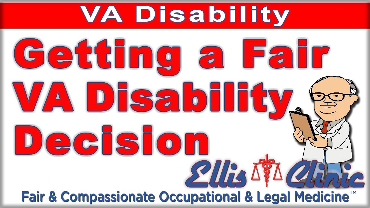 Marine Veterans Fight for VA Disability Compensation and Health Care