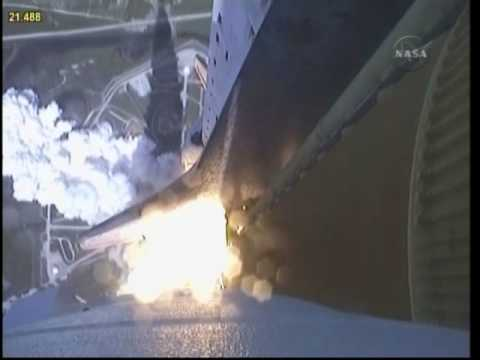 space shuttle live cam - photo #3