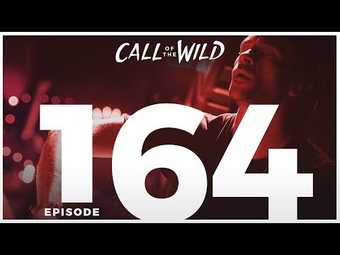#164 - Monstercat: Call of the Wild | Kayzo, Gammer, KUURO & More
