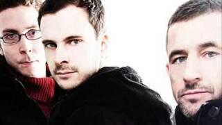 OceanLab - Secret (Andrew Bayer Remix)